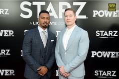 """Power"" Recap: Tommy's Episode Is The Most Revealing Yet"