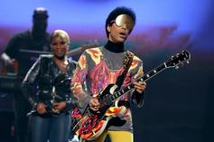 Prince's Wrongful Death Case Has Been Dismissed