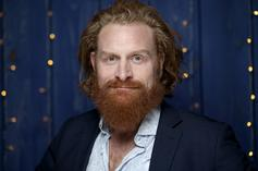 """Kristofer Hivju Of """"Game Of Thrones"""" Tests Positive For COVID-19"""