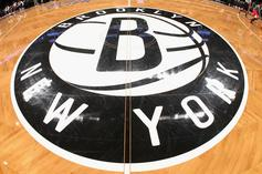 Multiple Brooklyn Nets Players Diagnosed With Coronavirus