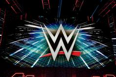 "WWE Deemed An ""Essential Business"" By Florida Governor"