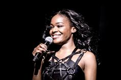 Azealia Banks' Shocking Witchcraft Revealed