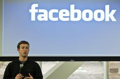Facebook & Google To Extend Work-From-Home Policy For Remainder Of 2020