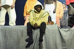 Ian Connor Rape Allegations Rise To 33 Women; He Responds By Trolling