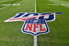 """NFL Reveals Two New Teams For HBO's """"Hard Knocks"""""""
