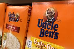 Uncle Ben's, Cream Of Wheat & Mrs. Butterworth To Follow Aunt Jemima's Lead