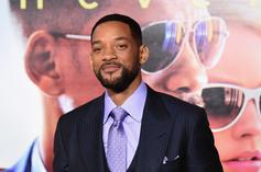 "Will Smith, Richard Williams, Warner Bros. Sued Over ""King Richard"" Tennis Biopic"
