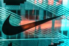Nike Reports $790 Million Loss Amid COVID-19 Pandemic