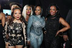 "Xscape Singer Tamika Scott Wants An SWV Or TLC ""Verzuz"" Battle"