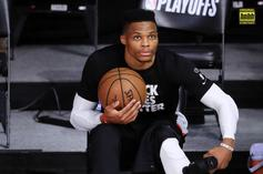 Five Teams Who Could Trade For Russell Westbrook