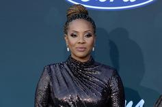 MC Lyte Believes Women In Hip-Hop Have More Freedom Now Than Golden-Era