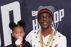 Boosie Badazz Considering Joining Clubhouse