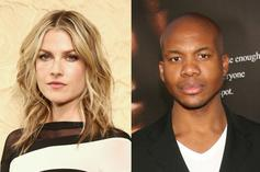 Ali Larter Apologizes To Leonard Roberts After He Claims Racism Led To Firing