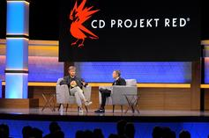 """Investors Sue CD Projekt Red After Botched """"Cyberpunk 2077"""" Launch"""