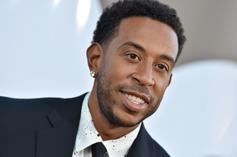 Ludacris Spits Bars With Utter Ease In New Freestyle