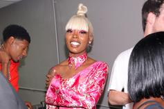 Asian Doll Reveals She Also Lost Three Family Members Alongside King Von's Death