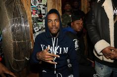"""Lil Reese Denounces Kanye West Over """"Don't Like"""" Remix"""