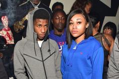 NBA Youngboy's Ex Jania Says What Really Matters After Rapper's Arrest