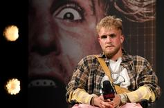 """Jake Paul """"Categorically Denies"""" Sexual Assault Allegations"""