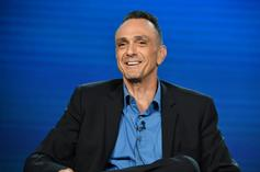 Hank Azaria Admits To Overwhelming Apu Guilt