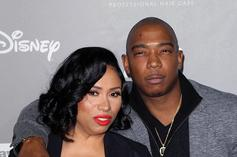 Ja Rule & His Wife Sued By IRS For $3 Million Tax Debt: Report