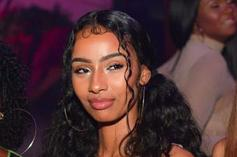 Rubi Rose's Hacker Exposes Thirsty DMs From Kodak Black & Lil Reese, Twitter Reacts