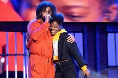 """Dreamville Teases New Releases After J. Cole's """"The Off-Season"""""""