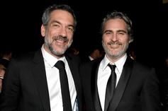 """DC Fans Are Split After Reports Claim Todd Phillips Will Direct """"Joker"""" Sequel"""