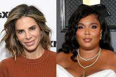 """Jillian Michaels Doubles Down On Lizzo Weight Criticisms: """"Obesity Is Just Unhealthy"""""""