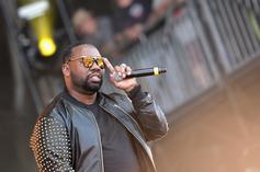 NYC & Universal Hip Hop Museum Announce Free Concerts With Raekwon, Remy Ma & More