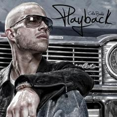 Collie Buddz - Playback EP
