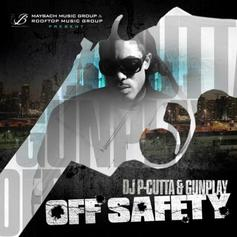 Gunplay - Off Safety