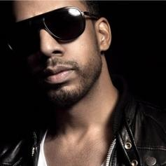 Ryan Leslie - Accident Murderers (Remix)