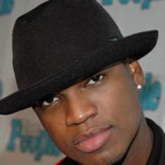 Ne-Yo - The Way You Move Feat. Trey Songz & T-Pain