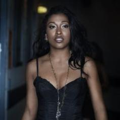 Melanie Fiona - 4 AM (Mastered Version)