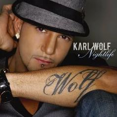 Karl Wolf - Ghetto Love Feat. Kardinal Offishall