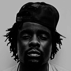 Wale - Cookup Feat. Stalley, Black Cobain & Tone P