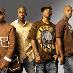 Jagged Edge - Love On You