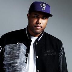 Dom Kennedy - 2011 BET Cypher Feat. Lady Of Rage, Blind Fury & Skillz