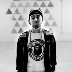 Mac Miller - Someone Like You  (Prod. By J. Hill)