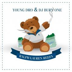 Young Dro - Check Me Out