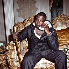 Gucci Mane - Truth (Young Jeezy Diss)