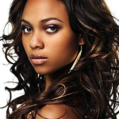 Teairra Mari - Love Making