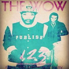 The Wow - 123