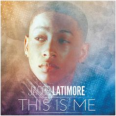 Jacob Latimore - Blast Off Feat. Diggy Simmons