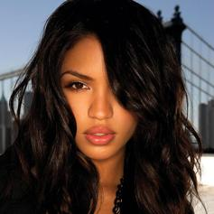 Cassie - End Of The Line