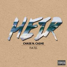 Chase N. Cashe - Previously Owned Feat. Trouble & Lady G