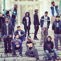 Pro Era - Syncopated  (Prod. By Kirk Knight)
