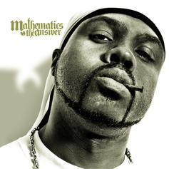 Mathematics - Face The Problemzz  Feat. GZA, Raekwon & Cappadonna (Prod. By RZA)