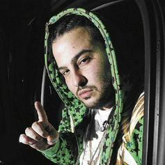 Belly - Money Makes The World Go Around Feat. French Montana & Chinx
